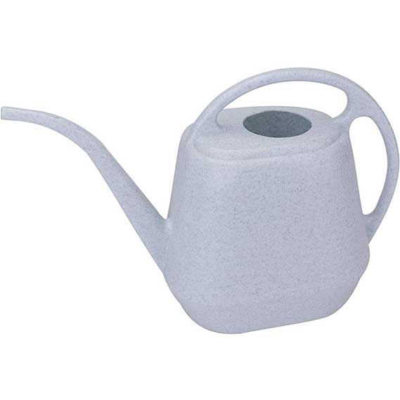 Fasmov Plastic Watering Can